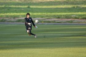 Футбол, futbol-07399