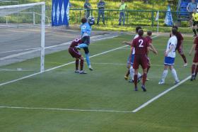 Футбол, futbol-07400