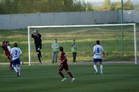 Футбол, futbol-07404