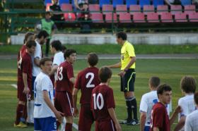 Футбол, futbol-07407
