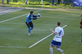 Футбол, futbol-07409