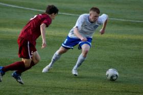 Футбол, futbol-07413