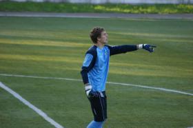 Футбол, futbol-07415