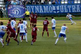 Футбол, futbol-07421