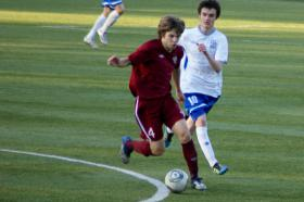 Футбол, futbol-07423