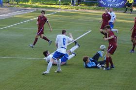 Футбол, futbol-07424