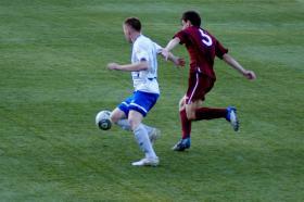 Футбол, futbol-07425