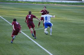Футбол, futbol-07426