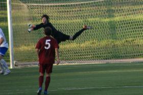 Футбол, futbol-07429