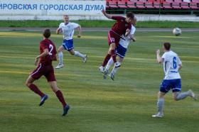 Футбол, futbol-07434