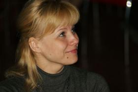 Форум Предпринимательство на Вятке, fpred-07727