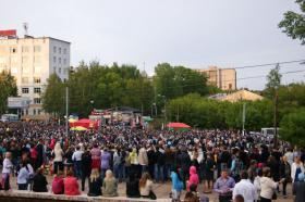 Концерт Дмитрия Маликова, malikov-07788