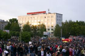 Концерт Дмитрия Маликова, malikov-07790