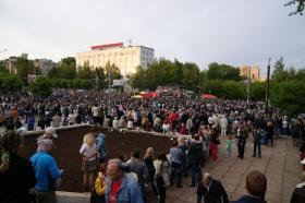 Концерт Дмитрия Маликова, malikov-07793