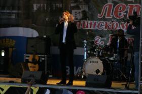 Концерт Дмитрия Маликова, malikov-07803