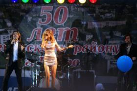 Концерт Дмитрия Маликова, malikov-07819