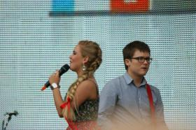 ДДТ. Концерт в Кирове, ddt-08455