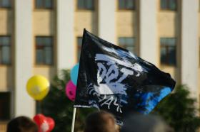 ДДТ. Концерт в Кирове, ddt-08487
