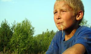 """Фотоконкурс """"Трудимся на Вятке"""". Лица людей Вятки, chumovka-02-02"""