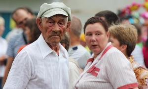 "Фотоконкурс ""Трудимся на Вятке"". Лица людей Вятки, dzezlov-01-2"