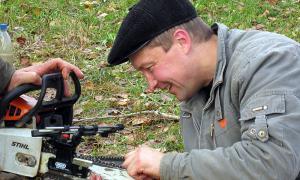 Фотоконкурс «Трудимся на Вятке», lubyagin-01