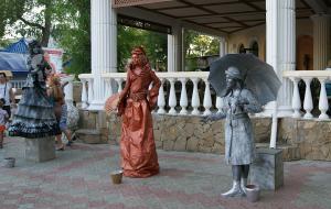 Крым. Евпатория, evpat-09274