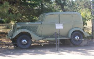 Крым. Севастополь, seva-09623