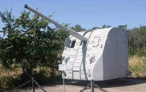 Крым. Севастополь, seva-09624