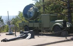 Крым. Севастополь, seva-09626