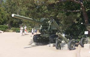 Крым. Севастополь, seva-09630