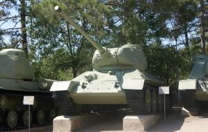 Крым. Севастополь, seva-09642