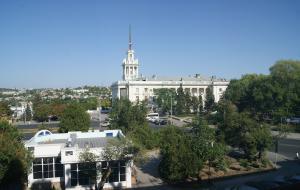 Крым. Севастополь, seva-09647