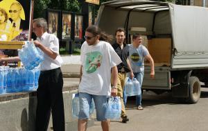 Сбор блогерами помощи пострадавшим на Кубани, kuban-9161