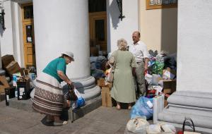 Сбор блогерами помощи пострадавшим на Кубани, kuban-9170