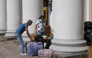 Сбор блогерами помощи пострадавшим на Кубани, kuban-9171