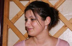 Посиделки, posid-09969