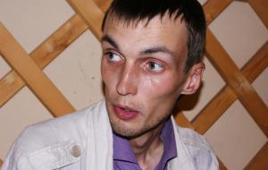 Посиделки, posid-09981