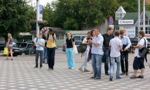 Пикет#ОккупайКиров, okupay-00028