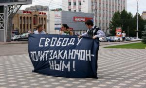 Пикет#ОккупайКиров, okupay-00035