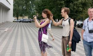 Пикет#ОккупайКиров, okupay-00038