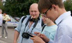 Пикет#ОккупайКиров, okupay-00039
