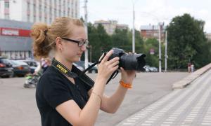 Пикет#ОккупайКиров, okupay-00040