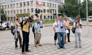 Пикет#ОккупайКиров, okupay-00041