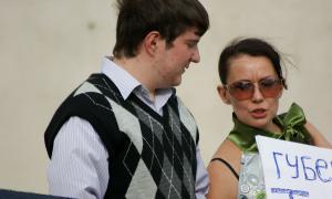 Пикет#ОккупайКиров, okupay-00052