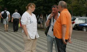 Пикет#ОккупайКиров, okupay-00070