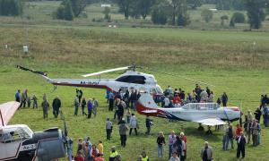Праздник в честь для авиации на аэродроме Кучаны, avia-00267