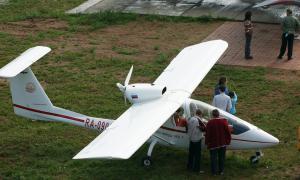 Праздник в честь для авиации на аэродроме Кучаны, avia-00271