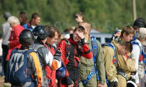 Праздник в честь для авиации на аэродроме Кучаны, avia-00282