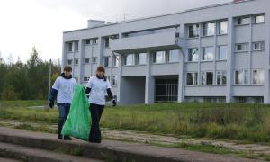 """""""Блогеры против мусора"""", blogery-05339"""