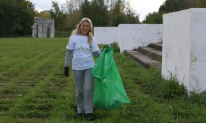 """""""Блогеры против мусора"""", blogery-05340"""